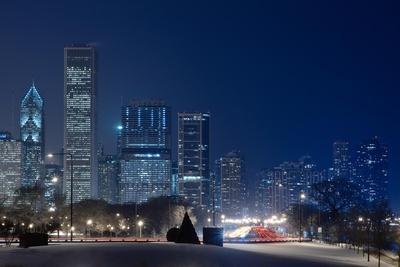 https://imgc.allpostersimages.com/img/posters/lake-shore-drive-chicago_u-L-Q1AR57K0.jpg?p=0