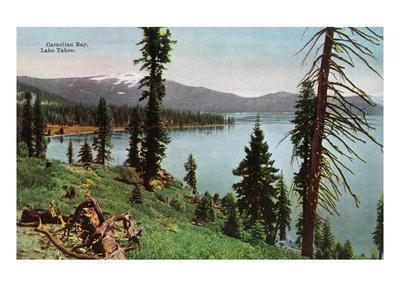 https://imgc.allpostersimages.com/img/posters/lake-tahoe-california-carnelian-bay-scene_u-L-Q1GPC220.jpg?p=0