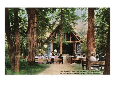 https://imgc.allpostersimages.com/img/posters/lake-tahoe-california-chapel-of-the-transfiguration-near-tahoe-tavern_u-L-Q1GPHLM0.jpg?p=0