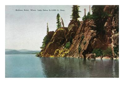 https://imgc.allpostersimages.com/img/posters/lake-tahoe-california-rubicon-point-where-lake-is-2000-ft-deep_u-L-Q1GPC100.jpg?p=0