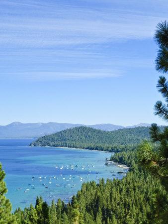 https://imgc.allpostersimages.com/img/posters/lake-tahoe-scene-california-united-states-of-america-north-america_u-L-P91W330.jpg?p=0