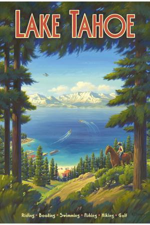 https://imgc.allpostersimages.com/img/posters/lake-tahoe_u-L-Q1GA2330.jpg?p=0
