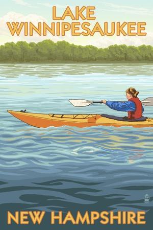 https://imgc.allpostersimages.com/img/posters/lake-winnipesaukee-new-hampshire-kayak-scene_u-L-Q1GQT4R0.jpg?p=0