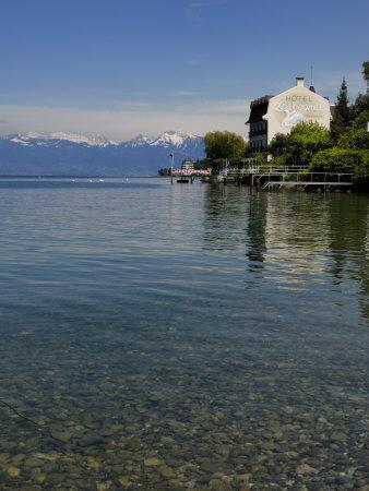https://imgc.allpostersimages.com/img/posters/lakeside-hotel-lac-leman-evian-les-bains-haute-savoie-france-europe_u-L-P7X6NO0.jpg?p=0
