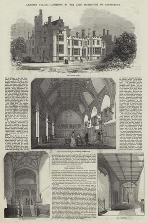 https://imgc.allpostersimages.com/img/posters/lambeth-palace-additions-by-the-late-archbishop-of-canterbury_u-L-PVW73G0.jpg?p=0
