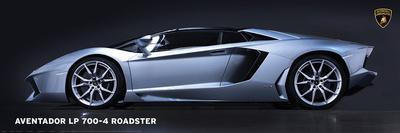 https://imgc.allpostersimages.com/img/posters/lamborghini-aventador-lp700-4-roadster_u-L-F8SUXH0.jpg?p=0