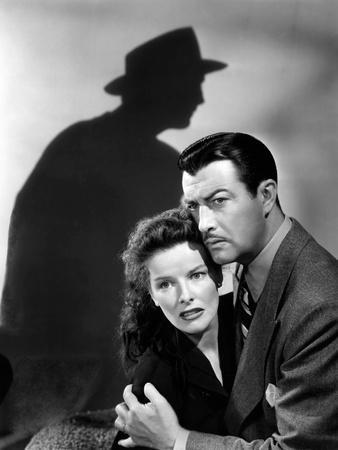 https://imgc.allpostersimages.com/img/posters/lame-by-fond-undercurrent-by-vincenteminnelli-with-katharine-hepburn-and-robert-taylor-1946-b-w-p_u-L-Q1C3IDR0.jpg?artPerspective=n