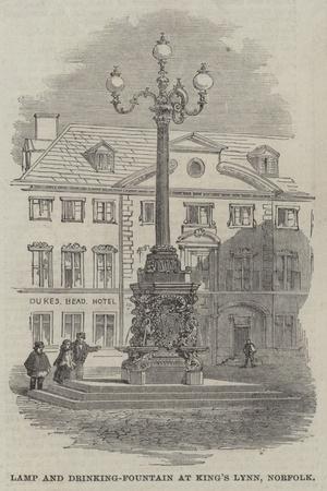 https://imgc.allpostersimages.com/img/posters/lamp-and-drinking-fountain-at-king-s-lynn-norfolk_u-L-PVWFU10.jpg?p=0