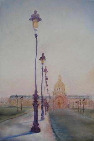 https://imgc.allpostersimages.com/img/posters/lamp-post-in-front-of-dome-church-2010_u-L-PJGLF50.jpg?artPerspective=n