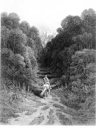 https://imgc.allpostersimages.com/img/posters/lancelot-approaches-castle-at-astolat-illustration-from-idylls-of-king-by-alfred-tennyson_u-L-P94JN50.jpg?p=0