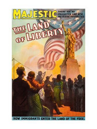 https://imgc.allpostersimages.com/img/posters/land-of-liberty_u-L-PGFO4L0.jpg?artPerspective=n