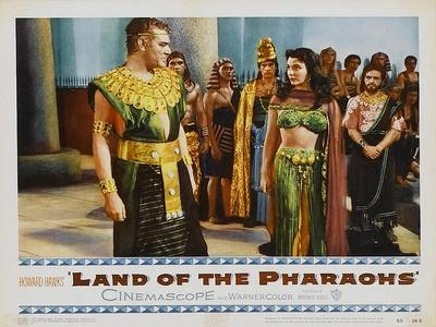 https://imgc.allpostersimages.com/img/posters/land-of-the-pharaohs-1955_u-L-P99HES0.jpg?artPerspective=n