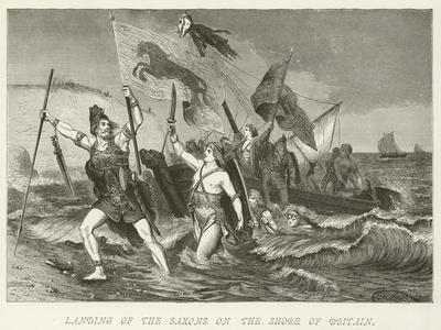 https://imgc.allpostersimages.com/img/posters/landing-of-the-saxons-on-the-shore-of-britain_u-L-PPQXMC0.jpg?p=0