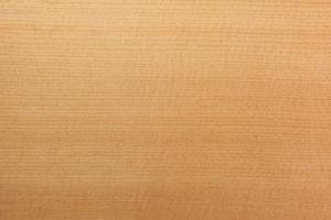 Spruce Wood Texture, or Acoustic Guitar Sound Wood Texture. by landio