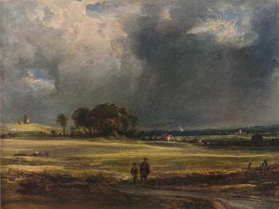 https://imgc.allpostersimages.com/img/posters/landscape-c19th-century-1923_u-L-Q1EFDNL0.jpg?artPerspective=n