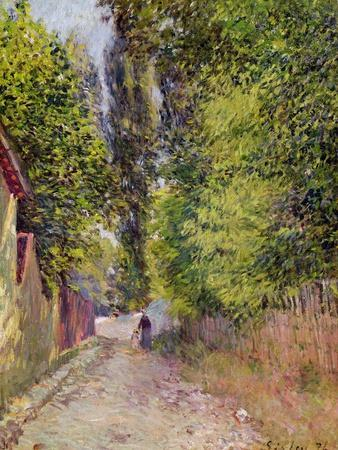 https://imgc.allpostersimages.com/img/posters/landscape-near-louveciennes-1876_u-L-PLFY370.jpg?artPerspective=n