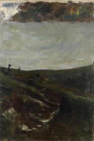 https://imgc.allpostersimages.com/img/posters/landscape-near-milan-1878-1880_u-L-PRBHKI0.jpg?p=0