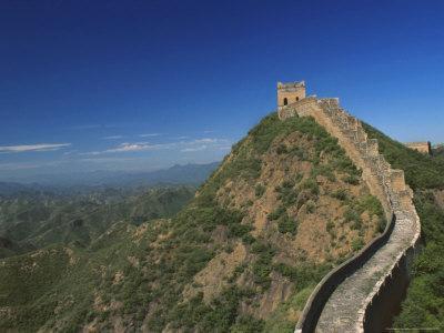 https://imgc.allpostersimages.com/img/posters/landscape-of-great-wall-jinshanling-china_u-L-P58FBW0.jpg?p=0