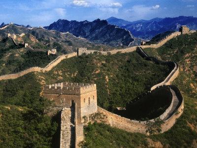 https://imgc.allpostersimages.com/img/posters/landscape-of-great-wall-jinshanling-china_u-L-PXPP8C0.jpg?p=0