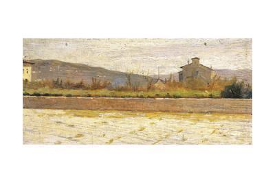 https://imgc.allpostersimages.com/img/posters/landscape-of-modigliana_u-L-PUSRFW0.jpg?p=0