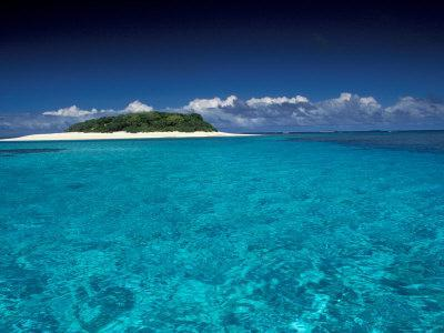 https://imgc.allpostersimages.com/img/posters/landscape-of-vava-u-tonga-south-pacific_u-L-P2OUHC0.jpg?p=0