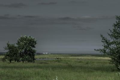 https://imgc.allpostersimages.com/img/posters/landscape-on-the-island-of-kodiak-alaska_u-L-Q10VFGH0.jpg?p=0
