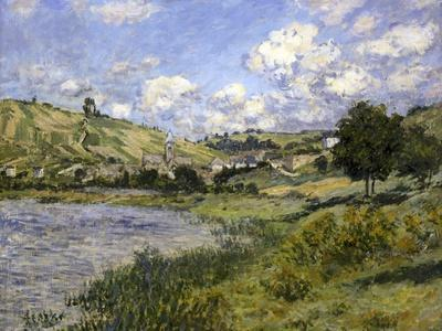 https://imgc.allpostersimages.com/img/posters/landscape-vetheuil_u-L-Q1HX6XM0.jpg?artPerspective=n