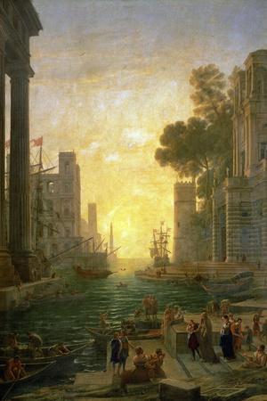 https://imgc.allpostersimages.com/img/posters/landscape-with-the-embarkment-of-saint-paula-romana-in-ostia-1639-1640_u-L-PIOCNA0.jpg?p=0