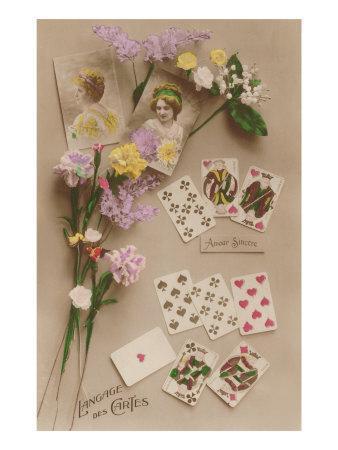 https://imgc.allpostersimages.com/img/posters/language-of-cards_u-L-P8030R0.jpg?p=0