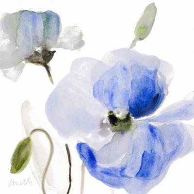 All Poppies I by Lanie Loreth
