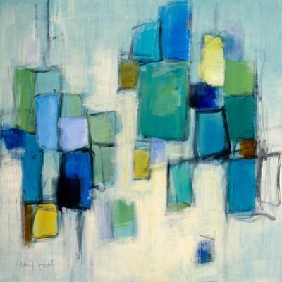 Bayside I by Lanie Loreth