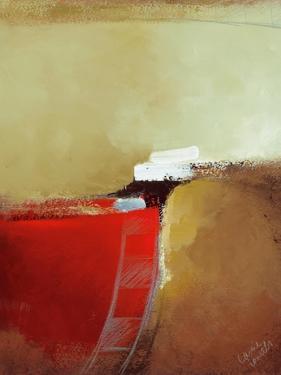 Canyon Light II by Lanie Loreth