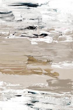 Clear Waves by Lanie Loreth