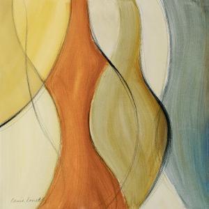 Coalescence II by Lanie Loreth