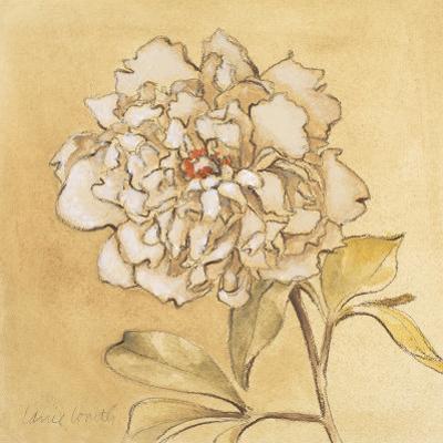 Fragrant Notes II by Lanie Loreth
