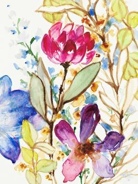 Garden Delight by Lanie Loreth
