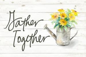 Gather Together by Lanie Loreth