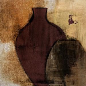 Glass Gathering I by Lanie Loreth
