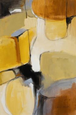 Gold Canyon IV by Lanie Loreth