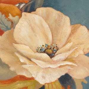 In Full Bloom II by Lanie Loreth