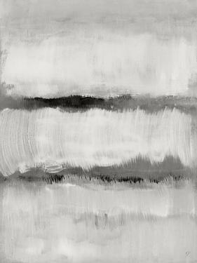 Into the Misty Fog I by Lanie Loreth