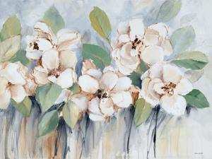 Modern Fleurs by Lanie Loreth