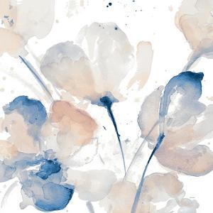 Natural Flower I by Lanie Loreth