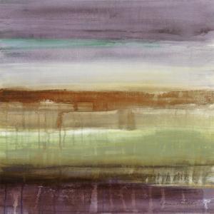 Purple Rain II by Lanie Loreth