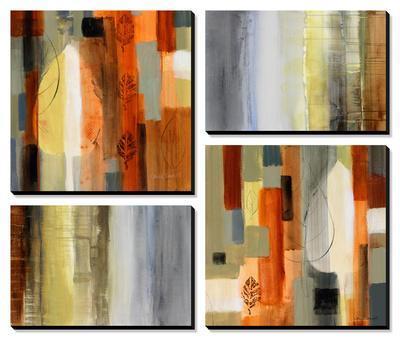 Reflections by Lanie Loreth