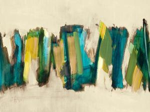 Rhythm by Lanie Loreth