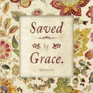 Saved II by Lanie Loreth