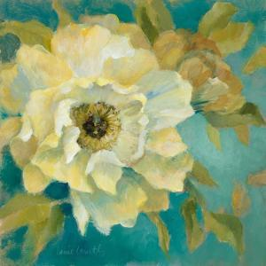 Sen?orita Peony and Bloom by Lanie Loreth