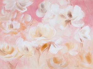 Softly Awakened by Lanie Loreth