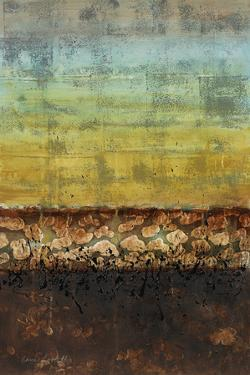 Subterranean I by Lanie Loreth